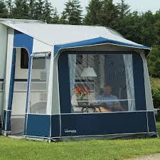 Ventura Cadet Caravan Porch Awning With Lightweight IXL Fibreglass ... Sunncamp Envy 200 Compact Lweight Caravan Porch Awning Ebay Bradcot Portico Plus Caravan Awning Youtube 390 Platinum In Awnings Air Full Preloved Caravans For Sale 4 Berth Kampa Rally Air Pro 2017 Camping Intertional Best 25 Ideas On Pinterest Entry Diy Safari Xl Charcoal And Grey Porch Easygrip Steel Iseo 2 Quick Easy To Erect Porches Mobile Homes