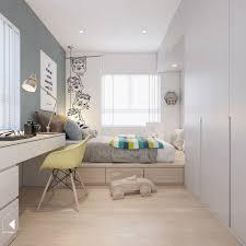 Bedroom Attached Budget Home Design