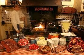 bordeaux cuisine bordeaux the city of 1 600 restaurants official website for