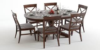 Pottery Barn Sumner And Aaron Dining Set 3D Model MAX OBJ FBX MTL Best Pottery Barn Wooden Kitchen Table Aaron Wood Seat Chair Vintage Ding Room Design With Extending Igfusaorg Chairs Interior How To Select Chair For Bad Backs Bazar De Coco Classic Rectangular Traditional Large Benchwright Round Glass Set2 Inch Fniture And Metal Bar Stools