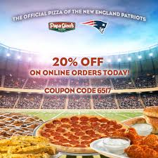 Papa Gino's - Never Leave The House This Football Sunday ... Free Pizza Wpromo Code In Comments Papa Ginos Week Of Michaels Coupons Edgewater Nj Benylin Printable Coupon Canada 50 Off All At Free Small Pizza Offer Imperial Buffet Missauga Ricardo Magazine Promo Code Brockton Massachusetts Boston Coupons Muzicadl Order The Jimmy Fund Meal Deal And Well Is Officially Americas Favorite Food National Pepperoni Day 2019 All Best Deals Across Papaginos Instagram Photos Videos Instagyoucom Dent Scolhouse Discount Dyson Mega Store