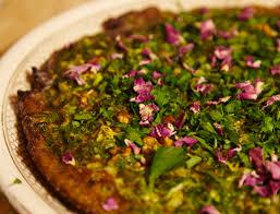 Persian Room Fine Dining Menu Scottsdale Az by The 25 Best Persian Restaurant Ideas On Pinterest Turkish