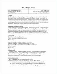 Work Experience Resume Sample Awesome Sales Resumes Examples 46 Lovely Tailor