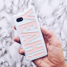 iphone case perfect for every situation Cell Phones & Accessories Cell Phone Cases