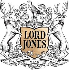 Lord Jones Archives - Hemp Sally Ocado Group Plc Annual Report 2018 By Jones And Palmer Issuu What Your 6 Favorite Movies Have In Common Infographic Tyroola Sydney Groupon Lord Royal Oil Is Now The Highestconcentrated Cbd Santa Muerte Profound Lore Records Worlds Finest Products Untitled Web Coupons Tell Stores More Than You Realize New York Empyrean Islesonline Vinyl Record Store Layout 1 Page Dark Knight Returns Golden Child Joelle Variant Offers 20 Off To Military Retail Salute