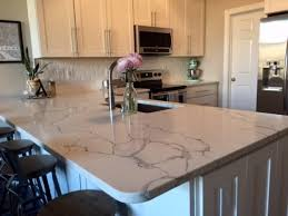 cary nc tile contractor cary nc tile contractor s