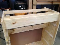 cabinet roch gap cabinet roch gap 28 images immobilier d entreprise 224 acheter