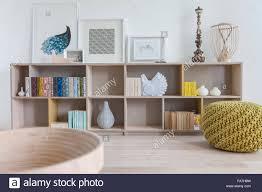 wohnzimmer in ein modernes landhaus in cambridge ein haus