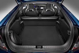 Honda CR Z Hatchback Models Price Specs Reviews