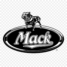 Mack Trucks Car Vector Graphics Clip Art Logo - Car Png Download ... Trucks Bulldog Mack Wallpaper Awallpaperin 1763 Pc En Antiques Atlas 1930s Cubist Mac Bulldog Plated Car Truck Mascot Vintage Mack Hood Ornament 87931 Chrome Hot Rod Rat The Old Logo Pinterest Trucks Racing Tandem Thoughts Bulldogs Bikes And Jackasses Not Your Typical Tote Bag For Sale By Jill Reger 10k Gold Emblem With Diamonds Ruby Pin Wdvectorlogo Wikipedia Years Memorable Mascots Home Type Large