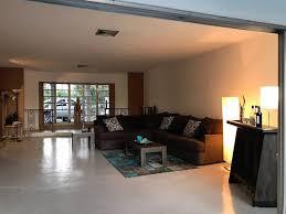 100 Dream Home Design Usa Vacation Dorons Ranch House Plantation FL