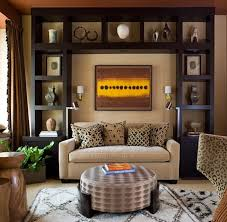 African Safari Themed Living Room by Safari Theme Room Ideas Home Decor African Art In Living For Brown