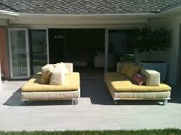 Diy Modern Patio Furniture And