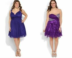 debs plus size prom dresses 2016 holiday dresses