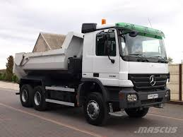 Used Mercedes-Benz Actros 3336 6x6 Tipper Mulda Meiller Kipper Dump ... Ginaf Truck 6x6 Vrachtwagen Vrachtauto Netherlands 21156 Dodge 6x6 For Sale Best Car Reviews 1920 By Hot Beiben Water Tank Truck 1020m3 Tanker Truckbeiben Promotional Mercedes Benz Technology 40ton Tractor Nd4252b32j7 Helifar Hb Nb2805 1 16 Military Rc 4199 Free Shipping Diamond T 4ton Wikipedia M936 Wrkrecovery Okosh Equipment Sales Llc China Off Road Cargo Trucks Buy 1973 Mack Dump Item 3578 Sold August 31 Const 1955 M123 10 Ton No Reserve Intertional 1600 Service Utility N