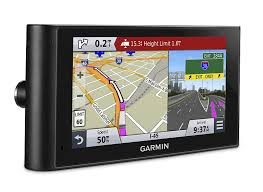 Garmin 6 Inch DezlCam Truck Satellite Navigation With Built-In ... Truckbubba Best Free Truck Navigation Gps App For Drivers Trucks With Older Engines Exempt From The Eld Mandate Truckerplanet Ordryve 8 Pro Device Rand Mcnally Store Gps Photos 2017 Blue Maize 530 Vs Garmin 570 Review Truck Gps Youtube Tutorial Using Garmin Dezl 760 Trucking Map Screen Industry News 2013 Innovations Modern Trucker By Aponia Android Apps On Google Play Technology Sangram Transport Co Car Systems