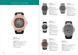 montre moderne et collection montres modernes et de collection 28 images montres anciennes