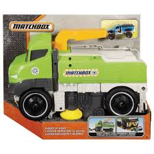 Matchbox Dump Truck Toys: Buy Online From Fishpond.co.nz Matchbox 1960s Bedford 7 12 Ton Tipper Dump Truck 3 Diecast 99 Image Peterbilt 98 Catjpeg Cars Wiki Sale Lesney Regular Wheels No28d Mack Amazoncom Radio Control Dump Truck By Mattel 27 Mhz Rc Super Fun Hot Blog Field Tripper 3axle Vintage 1989 And 50 Similar Items Garbage Gulper Mbx Bdv59 Youtube Superfast No48a Dodge Ford F250 Dump Truckjpg Fandom 16 Scammel Snow Plough Gpw Toys Buy Online From Fishpdconz Matchbox Group Of Model Including Formula 1 Gift Set 3773020
