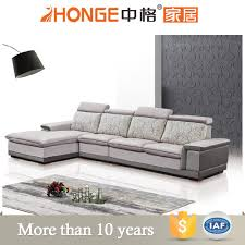 Sectional Sofas Big Lots by Big Lots Living Room Furniture Big Lots Living Room Furniture