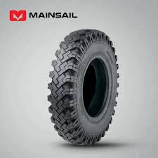 100 14 Truck Tires Light Tire 650 Light Tire 650 Suppliers And
