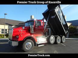 100 Dump Truck Tailgate 2020 New Western Star 4900SA TriAxle At Premier