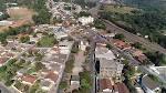 imagem de Bicas Minas Gerais n-23