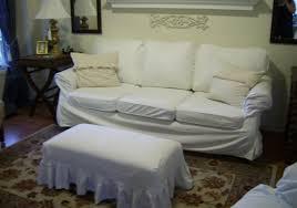 awesome t cushion sofa slipcovers target tags sofa slipcovers
