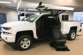 2016 Chevrolet Silverado 1500 4WD Double Cab Used Cars For Sale Cullman Al 35058 Billy Ray Taylor Auto Sales Broken Arrow Ok 74014 Jimmy Long Truck Country 2017 Chevrolet Silverado 1500 Ltz 4x4 For In Ada 1979 Gmc K25 Royal Sierra 34 Ton 4x4 Like Chevy Bonanza Alburque Nm Trucks Jlm 4wd 4wd Ford Sale 2009 F250 Xl 4wd Cheap C500662a Salt Lake City Provo Ut Watts Automotive 1985 Blazer Near Sarasota Florida 34233 2015 Sierra Z71 Crew Cab Lifted Truck For Sale Youtube Wainwright All 2018 Canyon Vehicles 2016 F150 Savannah Ga F800627a