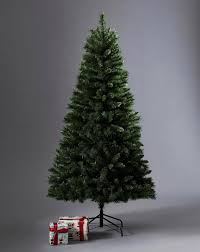 6ft Slim Black Christmas Tree by Is This The Cheapest Fake Christmas Tree Argos Is Selling A 6ft