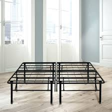Malm High Bed Frame by Queen Bed Frame Size King Bed Frames Cheap White Bed Frames Good