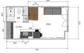 hauteur plan de travail cuisine ikea hauteur plan de travail cuisine ikea dcoration meuble