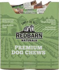 Redbarn Naturals X-Large Meaty Bones Dog Treats, 20 Count - Chewy.com Amazoncom Redbarn Pet Products Bargain Bag 2lbs Snack Pristine Grain Free Grass Fed Lamb Lentil Dry Dog Food Petco 172 Best Natural Chews Images On Pinterest Chews Naturals Xlarge Meaty Bones Treats 20 Count Chewycom Bully Coated Sweet Potato Chips Slices 9oz Bag 9 Braided Stick Chew Bull Springs Pack Of 25 Browse Buy Red Barn Review Nuggets The Chesnut Mutts Fetcher