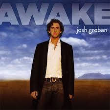 best 25 josh groban albums ideas on josh groban tour