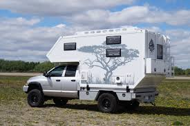 100 Truck With Camper For Sale Pin By Vaska On S Pinterest Campers For Sale