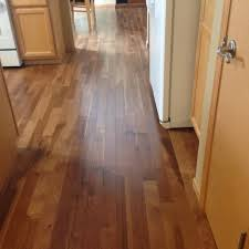 flooring products des moines ia heritage interiors
