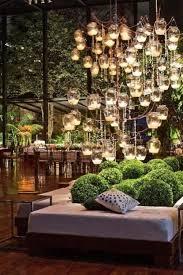 Best 25 Outdoor hanging lights ideas on Pinterest
