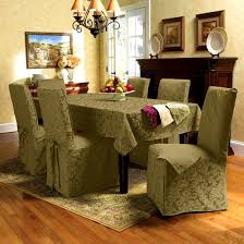 Ikea Chair Covers Dining Room by Furniture Lovable Dining Room Ideas Nice Photos Chair Cover