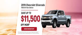 100 Craigslist Tucson Cars Trucks By Owner Wallace Chevrolet In Stuart FL Fort Pierce Vero Beach Treasure