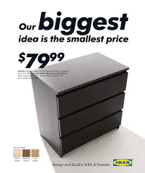 Malm 6 Drawer Dresser Package Dimensions by Ikea 2009 Catalogue By Muhammad Mansour Issuu