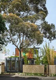 100 Melbourne Victorian Houses Austin Maynard Refurbishes Era House In