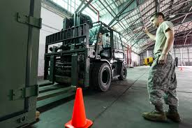 OSHA Regulations Pertaining To Powered Industrial Trucks – Part II ... Forklift Top 6 Common Osha Compliance Pitfalls For Powered Sample Generic Checklist Industrial Trucks Youtube Gensafetysvicespoweredindustrialtruck The Safety Drumbeat Ignored As Often Its Heard University Operator Traing Osha Forklift Fact Sheet Elegant Etool Associated Regulations Required Power Truck Features Continue To Evolve Ehs Pit Pp T