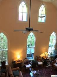100 Converted Churches For Sale Churchturnedhouse For Sale In San Marcos Has A Holy Past