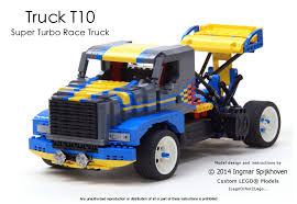 Instructions Truck T19 - Products - Ingmar Spijkhoven Hans New Truck 8x4 With Detachable Lowloader Lego Technic Custom Lego Semi Trailer Truck Moc Youtube 03 Europeanstyle Caboverengine Semi Day Cab Flickr Buff83sts Most Recent Photos Picssr Buy Lego Year 2004 Exclusive City Series Set 10156 Yellow Ideas Product Red Super Extended Sleeper Cab Volvo Vn The Based On 1996 V Itructions T19 Products Ingmar Spijkhoven Similiar Easy Trucks Keywords With Trailer Instruction 6 Steps Pictures