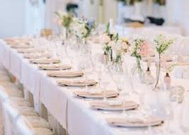 Neutral Wedding Theme Neurtal Decor