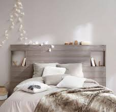 photo chambre idees deco chambre parentale 1 engaging idee amenagement design s