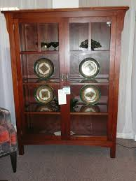 Dresser Hill Charlton Ma by Clearance Charlton Furniture