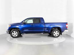 Used 2015 TOYOTA TUNDRA Sr5 4x4 Truck For Sale In MIAMI, FL | 88418 ... 2017 Toyota Tundra Sr5 57l V8 4x4 Double Cab Long Bed 8 Ft Box 10 Best Used Diesel Trucks And Cars Power Magazine 1990 Tacoma Xtra Sr5 Pickup Truck Rebuilt Engine Twelve Every Guy Needs To Own In Their Lifetime Cars Costa Rica 1981 Truck Pickup Exceptonal New Enginetransmission Heres What It Cost Make A Cheap As Reliable For Sale 2009 Toyota Tacoma Trd Sport 1 Owner Stk P5969a Www The Lweight Ptop Camper Revolution Gearjunkie 2014 For Sale Ccinnati Oh Hilux Comes To Ussort Of Trend