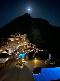 100 Aenaon Villas Pool Pictures Reviews TripAdvisor