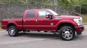 2015 Ford F250 F350 F450 - Whats New? - YouTube 2015 Ford F150 First Drive Motor Trend Ford Trucks Tuscany Shelby Cobra Like Nothing Preowned In Hialeah Fl Ffc11162 Allnew Ripped From Stripped Weight Houston Chronicle F350 Super Duty V8 Diesel 4x4 Test 8211 Review Wallpaper 52dazhew Gallery Show Trucks For Sema And La Pinterest Widebodyking Tsdesigns Pick Up Look Can An Alinum Win Over Bluecollar Truck Buyers Fortune White Kompulsa
