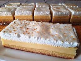 friss dich dumm kuchen mit vanillepudding gute rezepte